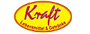 Kraft Lebensmittel &amp; Getrnke
